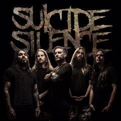 Suicide Silence: Doris