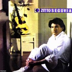 Zitto Segovia: Zitto Segovia