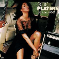 Ohio Players: Jass-Ay-Lay-Dee
