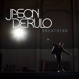 Jason Derulo: Breathing