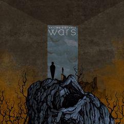 Wars: Hailing Distance