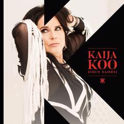 Kaija Koo, Cheek: Nää yöt ei anna armoo (feat. Cheek)