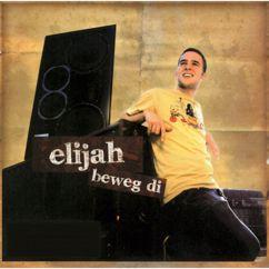 Elijah Salomon: Beweg Di