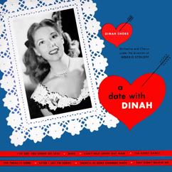 Dinah Shore: A Date with Dinah