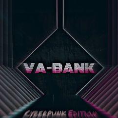 PROTECHT: Va-Bank