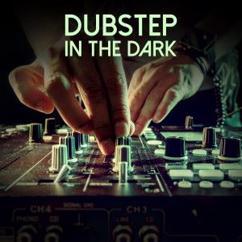 Various Artists: Dubstep in the Dark