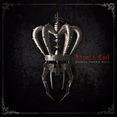 Lacuna Coil: Nothing Stands in Our Way