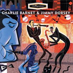 Jimmy Dorsey, Charlie Barnet: Swingsation: Charlie Barnet & Jimmy Dorsey