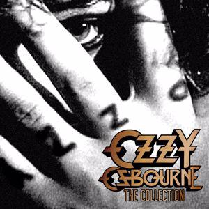 Ozzy Osbourne: Shot in the Dark