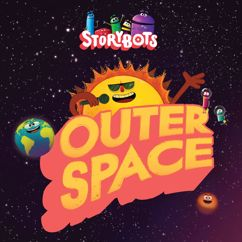 StoryBots: Time To Shine (Moon)
