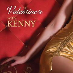 Kenny Rogers: Lady