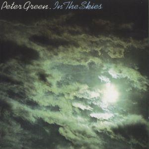 Peter Green: In the Skies