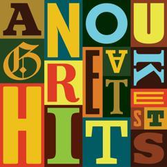 Anouk: Greatest Hits