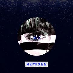 Purple Disco Machine & Sophie and the Giants: Hypnotized (Roosevelt Extended Mix)