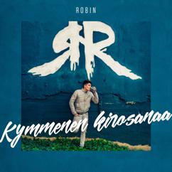 Robin: Kymmenen Kirosanaa