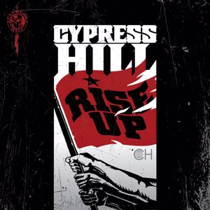 Cypress Hill: Rise Up