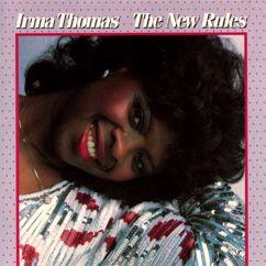 Irma Thomas: The Wind Beneath My Wings (Hero)