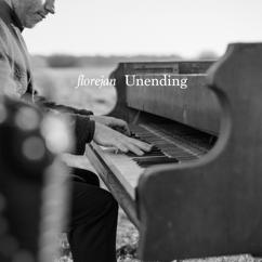 Florejan: Unending