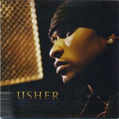 Usher, Lil Jon, Ludacris: Yeah!