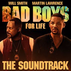 Various Artists: Bad Boys For Life Soundtrack