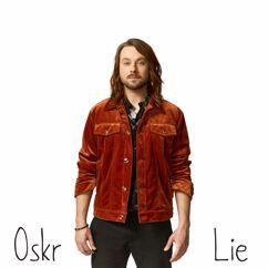 Oskr: Lie