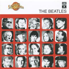 Various Artists: Laulava Sydän - The Beatles