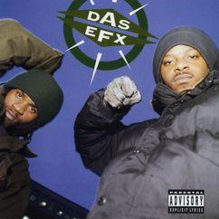 Das EFX: Real Hip-Hop (Pete Rock Remix)