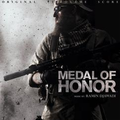 EA Games Soundtrack: Medal Of Honor
