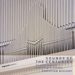 Christian Bischof: Sounds of the Centuries