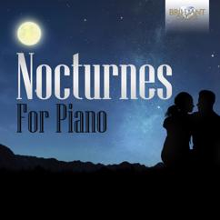 Various Artists: Nocturnes for Piano