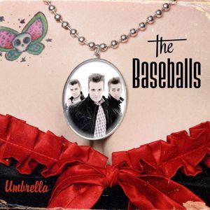 The Baseballs: Umbrella