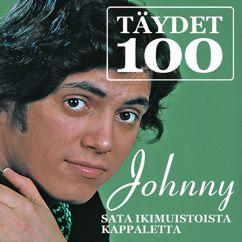 Johnny: Täydet 100