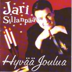 Jari Sillanpää: Hyvää Joulua