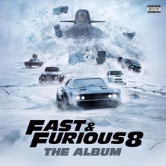 Pitbull, J Balvin, Camila Cabello: Hey Ma (feat. Camila Cabello)