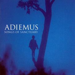 Adiemus: Jenkins / Arr Ratledge: Adiemus: Kayama