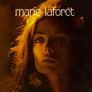 Marie Laforêt: 1969-1970