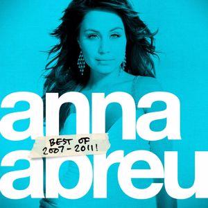 Abreu: Best of 2007-2011!