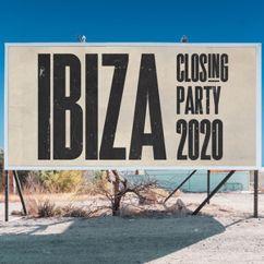 Various Artists: Ibiza Closing Party 2020