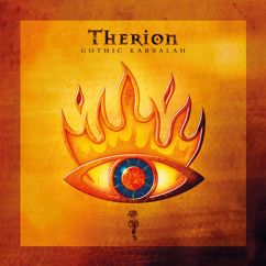 Therion: The Falling Stone