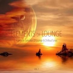 Various Artists: Elements of Lounge Vol. 1 - A Smooth Selection of Lounge & Chillout Tunes