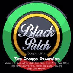 Various Artists: Black Patch Records Presents the Craven Excursion