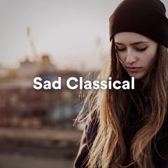 Various Artists: Sad Classical