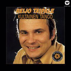 Reijo Taipale: Tango Humiko