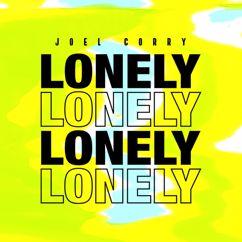 Joel Corry: Lonely