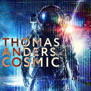Thomas Anders: Cosmic