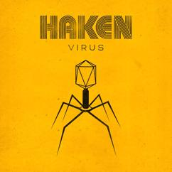 Haken: Invasion