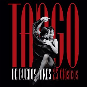 101 Strings Orchestra: El Choclo