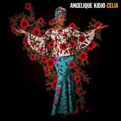 Angelique Kidjo: Cucala