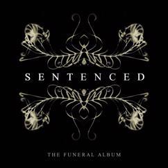 Sentenced: The Funeral Album