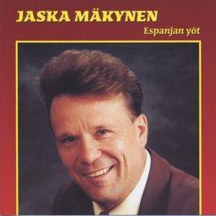 Jaska Mäkynen: Sinulle syntymäpäivänäsi